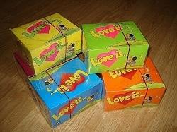 love is картинка номер 3