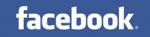 страница love is курск на фэйсбуке