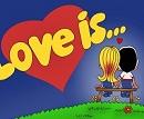love is в курске